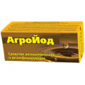АгроЙод антисептик