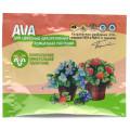 Ava для цветочно-декоративных комнатных растений 30 гр.