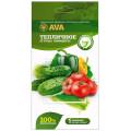 Ava тепличное 100 гр