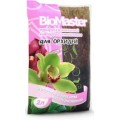 Грунт для орхидеи 2л