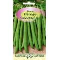 Фасоль овощная Триумф сахарный 764