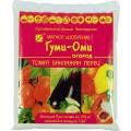 Гуми-Оми томат,перец