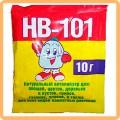HB-101 гранулы
