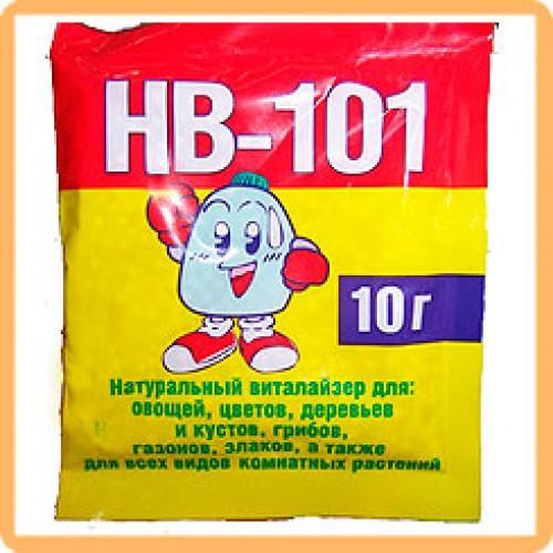 Hb-101 10 гр
