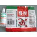 HB-101 жидкость