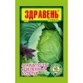 Здравень Для капусты