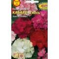 Пеларгония садовая Кабаре смесь