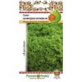 Салат листовой Изумрудное кружево НК