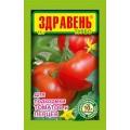 Здравень Для томатов,перцев