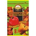"""Почвогрунт """"Для томатов"""" на основе биогумуса  8л."""