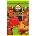 """Почвогрунт """"Для томатов"""" на основе биогумуса  30л."""